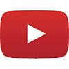 Logo_Youtube,