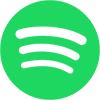 Logo_Spotify,
