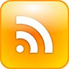 Logo_RSS,