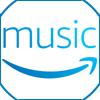 Logo_amazon-music,