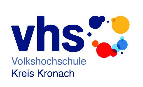 Logo-vhs-KreisKronach,