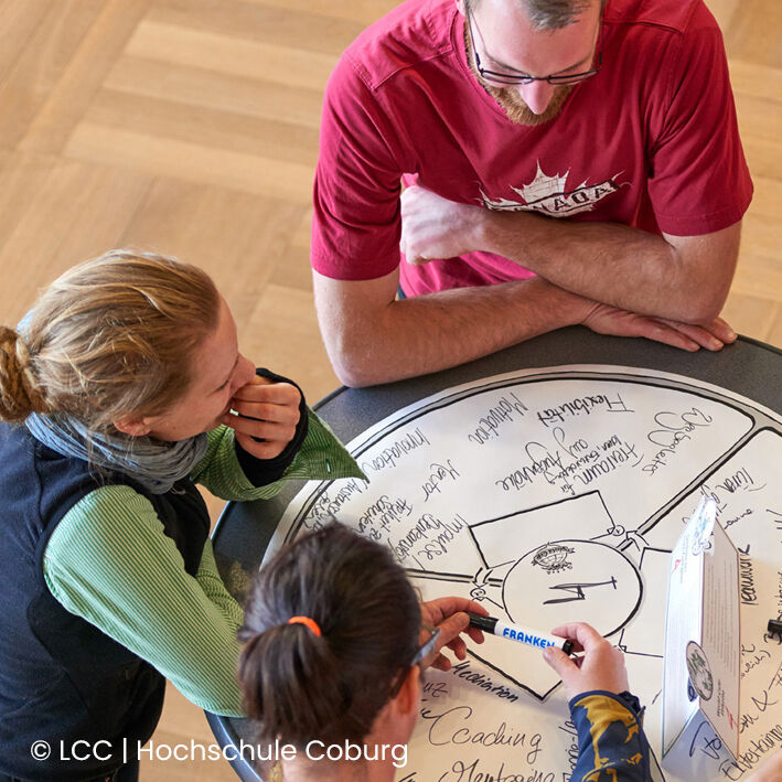 LCC_Zukunftsdesign_Hochschule Coburg,