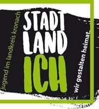 Logo_stadtlandich,
