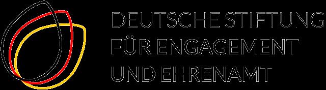 Deutsche Stiftung Engagement und Ehrenamt,
