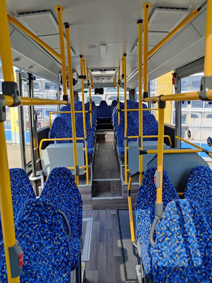 ÖPNV_Mobilitätszentrale_Bus_innen,