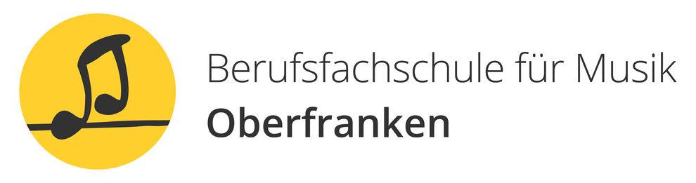 Logo_BFS_Musik,