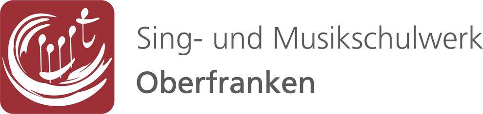 Logo-Sing-und-Musikschulwerk-Oberfranken,