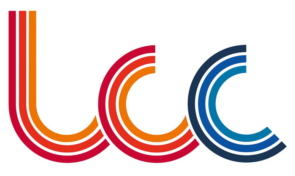 Logo_LCC,