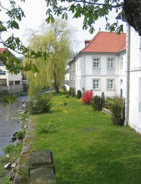 Bürgerspital_2,