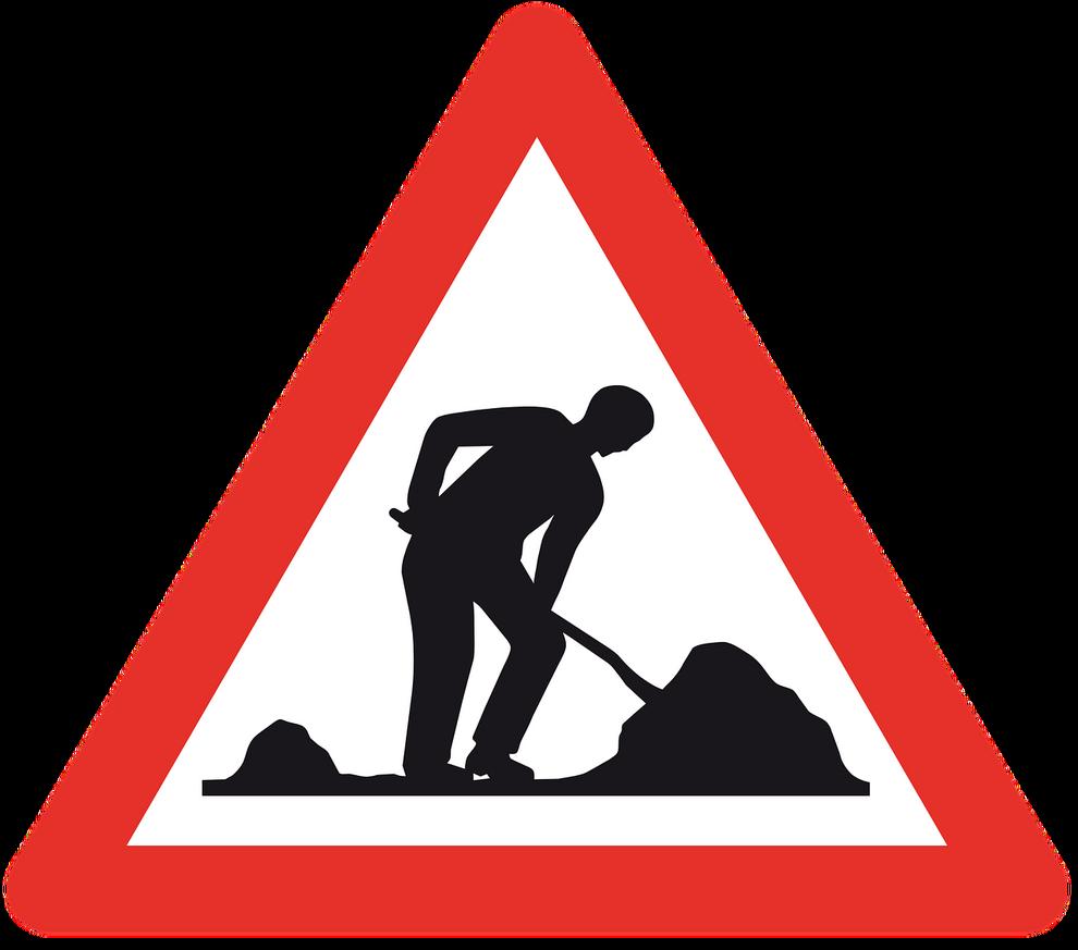 Bild Auto Straße, https://pixabay.com