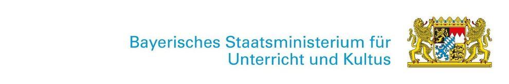 Logo_Kultusministerium,