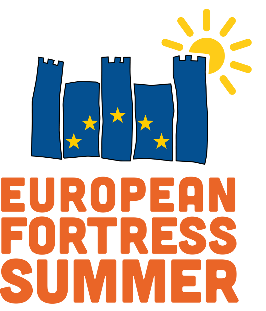 logo EFS_2021red, Rechte: FORTE CULTURA e.V.